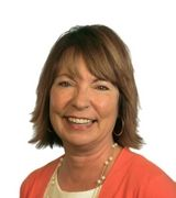Sandy Chrisant, Agent in Wadsworth, OH