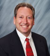 David Jaffe, Real Estate Pro in Arlington Heights, IL