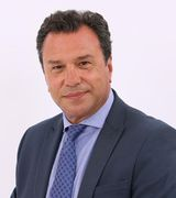 Spiros Nitis, Real Estate Agent in ASTORIA, NY
