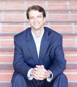 Andrew Rose, Real Estate Pro in Santa Barbara, CA