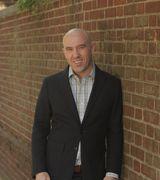 Tim Brogan, Real Estate Agent in Philadelphia, PA