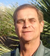 Don Wehn, Real Estate Pro in Tucson, AZ