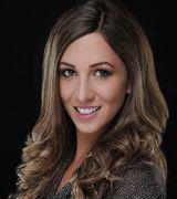 Samantha Elenson, Agent in Miami Beach, FL