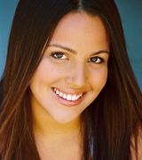 Melanie Gonz…, Real Estate Pro in redondo beach, CA