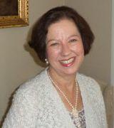 Mimi Dunn, Real Estate Pro in Las Vegas, NV