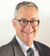 Bernie Leibovitch, Agent in Sherman Oaks, CA