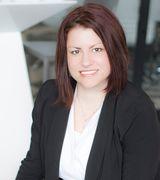 Jennie Robbs, Agent in Kirkland, WA