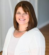 Elena Petrov, Real Estate Agent in Acton, MA
