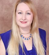 Holli Linck, Real Estate Pro in Auburndale, FL