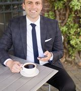 Phil Greely, Agent in Seattle, WA