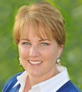 Tracy Grubb, Real Estate Agent in Frederick, MD