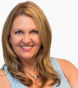 Melissa Hail…, Real Estate Pro in Plano, TX