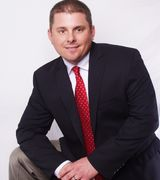 Michael Gozzo, Real Estate Pro in Jupiter, FL