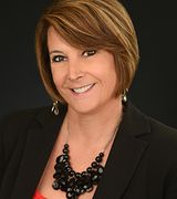 Cindy Lang, Real Estate Pro in Fulshear, TX