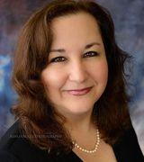 Kelly Gebler, Real Estate Pro in Portland, OR