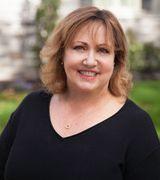 Linda Heinri…, Real Estate Pro in Lake Oswego, OR