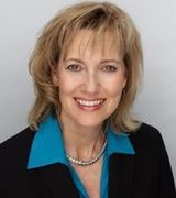 Gina Reinert, Real Estate Pro in Richardson, TX