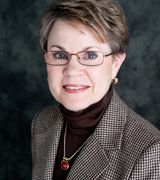 Pam Marshall, Agent in Cary, NC