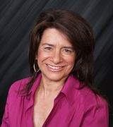 Phyllis Nelson, Agent in Boulder, CO