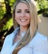 Kate Herk, Real Estate Pro in Tucson, AZ