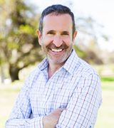 Mark Mintz, Real Estate Pro in Pasadena, CA