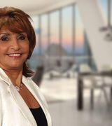 Rita Japhet, Agent in Sunny isles, FL