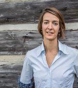 Larissa Lentile, Real Estate Agent in Nashville, TN