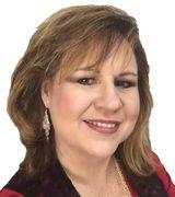 Regina Palmer, Agent in Columbus, GA