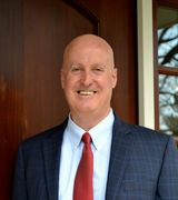 John Collins, Agent in Paoli, PA