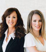 The Nashville Duo - Angela & Julie, Real Estate Agent in Hendersonville, TN