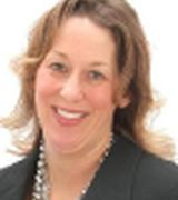 Ronda McCarthy, Agent in Madison, WI