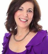 Leslie Beck, Agent in Eugene, OR