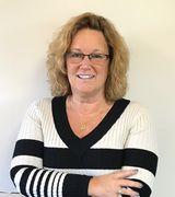 Denise Lorenzo, Real Estate Agent in 32 North Main  Mullica Hill, NJ