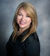 April Maestri, Real Estate Pro in Katy, TX