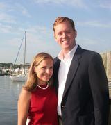 Melissa and Mike Murray, Real Estate Agent in Annapolis, MD