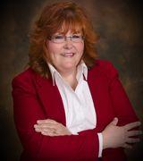 Leslie Felli…, Real Estate Pro in Racine, WI