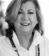 Annamarie Ringheim, Agent in Newport, RI