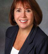 Fran Santacapita, Agent in Merrick, NY