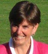 Julie.leep, Real Estate Pro in Bozeman, MT