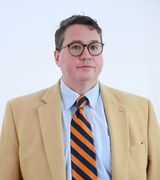 Jeff Bowen, Real Estate Agent in Chelsea, MA