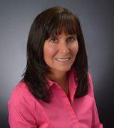 Lisa Scheer, Real Estate Agent in Avon Lake, OH