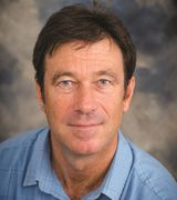 Alex King 239-849-3663, Real Estate Agent in Bonita Springs, FL