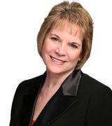Sandy Dawson, Real Estate Pro in Fort Worth, TX