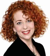 Susie Reale, Real Estate Pro in Heathrow, FL