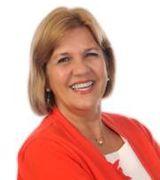 Delia Fernan…, Real Estate Pro in Miami, FL