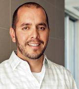 Brian Lehnerz, Agent in Denver, CO