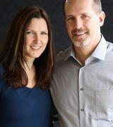 Karen Zehm, Real Estate Pro in Woodinville, WA