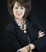 Tabatha Davis…, Real Estate Pro in RUSSELLVILLE, AR