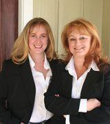 Joanna Bryan / Linda Evans, Agent in Clovis, CA