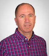 Danny Babb, Real Estate Agent in Garner, NC